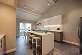 829 Kingfisher Ter, Sunnyvale 94086 - Kitchen (B)