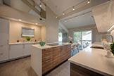 829 Kingfisher Ter, Sunnyvale 94086 - Kitchen (C)
