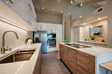 829 Kingfisher Ter, Sunnyvale 94086 - Kitchen (D)