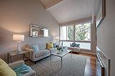 829 Kingfisher Ter, Sunnyvale 94086 - Living Room (B)