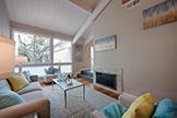 829 Kingfisher Ter, Sunnyvale 94086 - Living Room (C)
