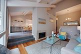 829 Kingfisher Ter, Sunnyvale 94086 - Living Room (D)