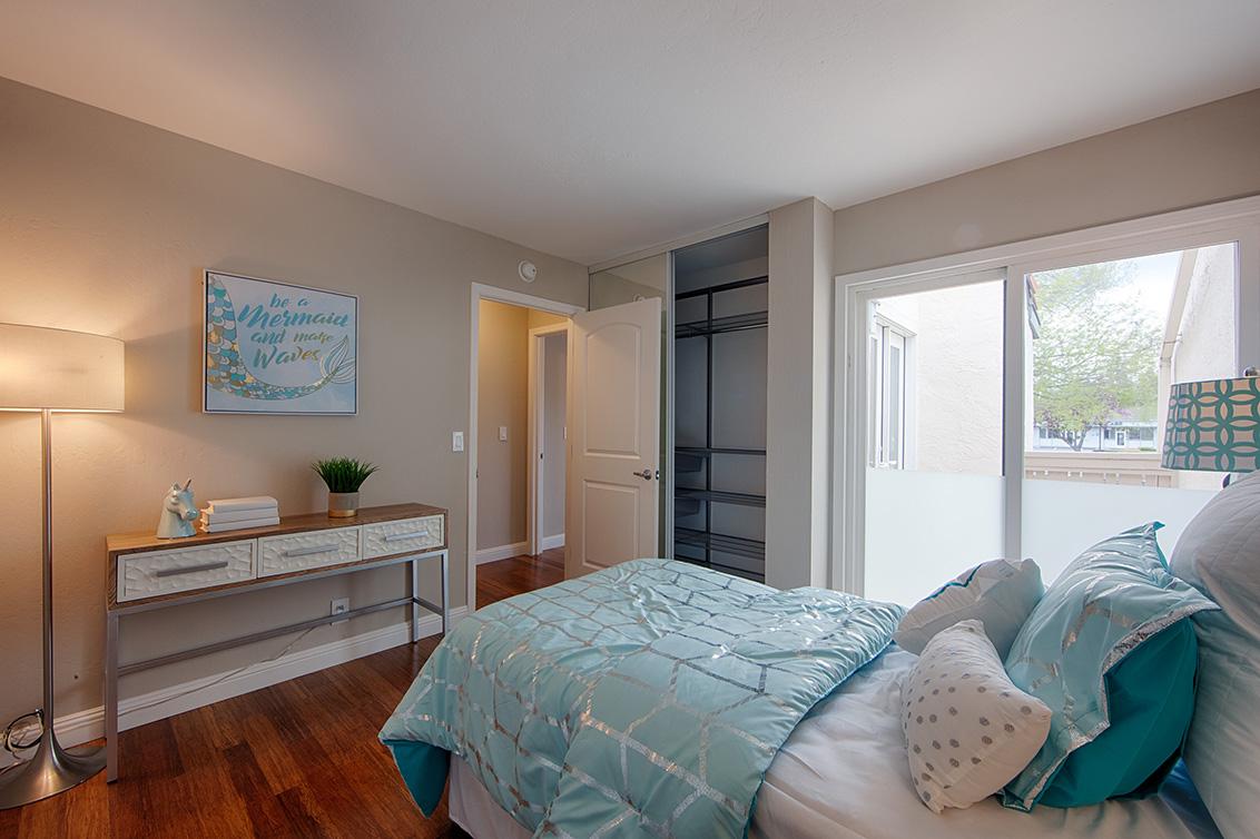 Bedroom 2 (C) - 829 Kingfisher Ter