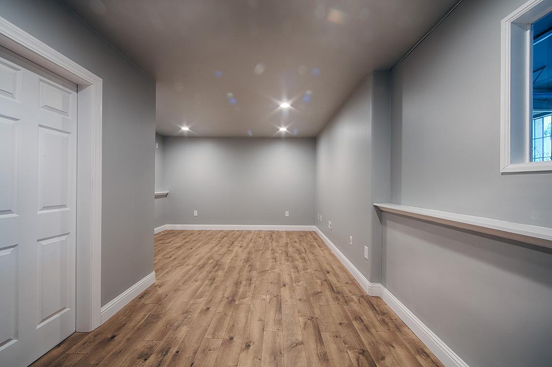 Bonus Room (A)