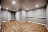 829 Kingfisher Ter, Sunnyvale 94087 - Bonus Room (B)