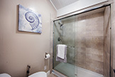 829 Kingfisher Ter, Sunnyvale 94087 - Master Bath (B)