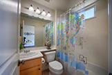 4479 Laird Cir, Santa Clara 95054 - Bathroom 2 (A)
