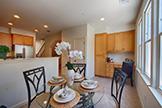 4479 Laird Cir, Santa Clara 95054 - Dining Area (C)