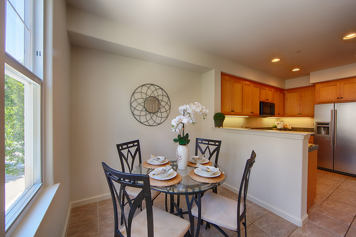 Dining Area (D) - 4479 Laird Cir