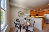 4479 Laird Cir, Santa Clara 95054 - Dining Area (D)