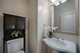 4479 Laird Cir, Santa Clara 95054 - Half Bath (A)