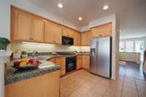 4479 Laird Cir, Santa Clara 95054 - Kitchen (B)