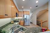4479 Laird Cir, Santa Clara 95054 - Kitchen (C)