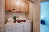 4479 Laird Cir, Santa Clara 95054 - Laundry (A)