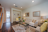 4479 Laird Cir, Santa Clara 95054 - Living Room (A)