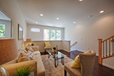 4479 Laird Cir, Santa Clara 95054 - Living Room (C)