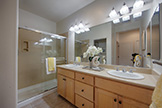 4479 Laird Cir, Santa Clara 95054 - Master Bath (A)