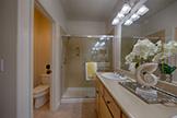 4479 Laird Cir, Santa Clara 95054 - Master Bath (B)