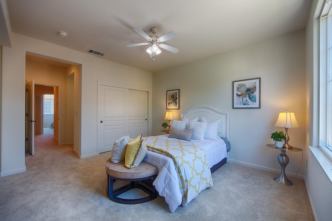 Master Bedroom (D) - 4479 Laird Cir
