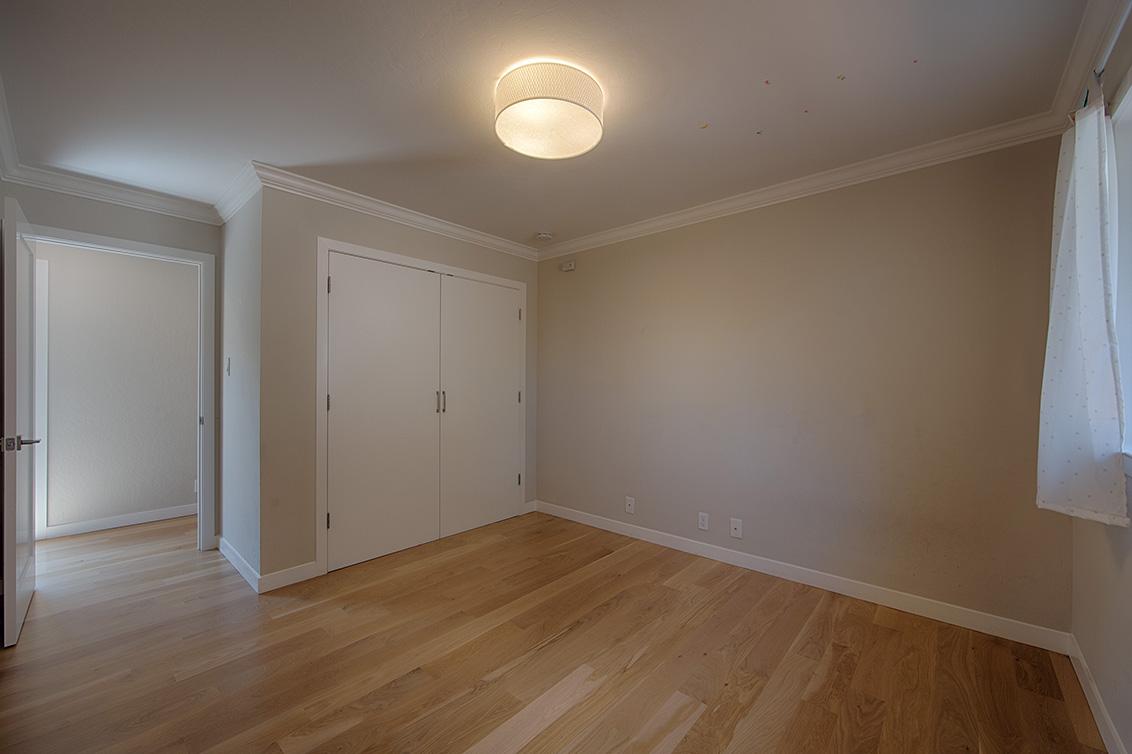 Bedroom 2 (D) - 136 Lyndhurst Ave