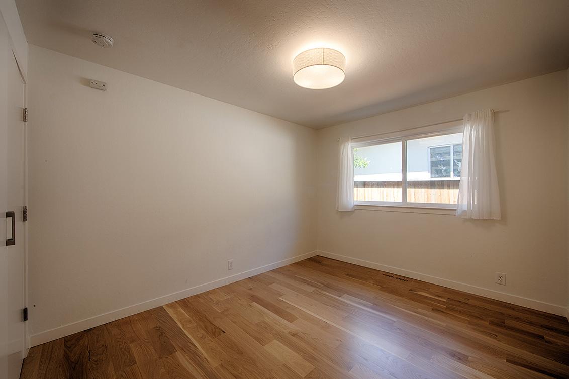Bedroom 3 (A) - 136 Lyndhurst Ave