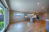 136 Lyndhurst Ave, San Carlos 94070 - Family Room (B)