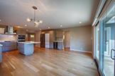 136 Lyndhurst Ave, San Carlos 94070 - Family Room (C)