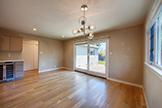 136 Lyndhurst Ave, San Carlos 94070 - Family Room (D)