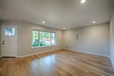 136 Lyndhurst Ave, San Carlos 94070 - Living Room (B)
