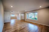 136 Lyndhurst Ave, San Carlos 94070 - Living Room (C)