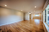 136 Lyndhurst Ave, San Carlos 94070 - Living Room (D)
