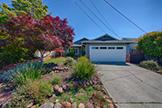 136 Lyndhurst Ave, San Carlos 94070 - Lyndhurst Ave 136
