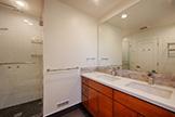 136 Lyndhurst Ave, San Carlos 94070 - Master Bath (A)