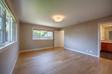 136 Lyndhurst Ave, San Carlos 94070 - Master Bedroom (C)