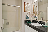 627 Lytton Ave 4, Palo Alto 94301 - Bathroom 2 (A)
