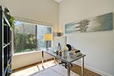 627 Lytton Ave 4, Palo Alto 94301 - Den (A)