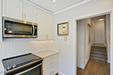 627 Lytton Ave 4, Palo Alto 94301 - Kitchen (C)