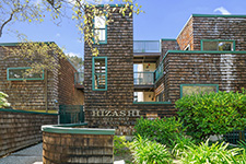 Picture of 627 Lytton Ave 4, Palo Alto 94301 - Home For Sale