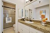 627 Lytton Ave 4, Palo Alto 94301 - Master Bath (A)