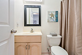 1481 Marlin Ave, Foster City 94404 - Bathroom 2 (A)