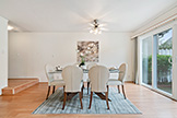 1481 Marlin Ave, Foster City 94404 - Dining Room (C)