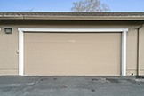 1481 Marlin Ave, Foster City 94404 - Garage (A)