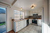 1481 Marlin Ave, Foster City 94404 - Kitchen (A)
