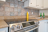 1481 Marlin Ave, Foster City 94404 - Kitchen Range (A)
