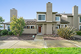1481 Marlin Ave, Foster City 94404 - Marlin Ave 1481 (C)