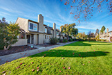 1481 Marlin Ave, Foster City 94404 - Marlin Ave 1481