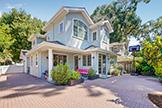 1120 Middlefield Rd, Palo Alto 94301 - Backyard (A)