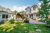 1120 Middlefield Rd, Palo Alto 94301 - Backyard (B)
