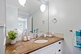 1120 Middlefield Rd, Palo Alto 94301 - Bathroom 2 (A)