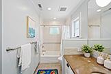 1120 Middlefield Rd, Palo Alto 94301 - Bathroom 2 (B)